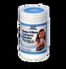 Inno-Ultra Calcium Powder for Kids