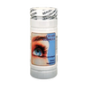 Eye Aid Formula Softgels
