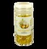 Garlic Oil (500 Softgels / 1500 MG)
