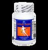 Arth-Aid W-MSM Glucosamine MSM Chondroitin Complex