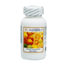 Vitamin C (100 Chewable Tablets / 500 MG)
