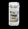 L-Carnitine (120 Capsules / 500 MG) 1