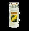 Evening Primrose Oil Softgels