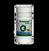 Hi-Absorption CO-Q10 (60 Softgels / 100 MG)
