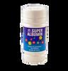 Super Albumin (100 Tablets)
