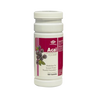 Acai Berry Extract Concentrated 500mg Capsules