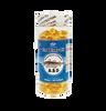 Cod Liver Oil Soft-Gels
