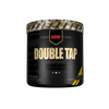 Redcon1 Double Tap Fat Burner Powder (40 Servings) All Flavors