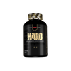 REDCON1 HALO - MUSCLE BUILDER (60 SERVINGS)