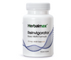 Herbalmax Reinvigorator 8700mg NMN Beta Nicotinamide Mononucleotide Supplement NAD+ Basic