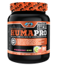ALRI HumaPro - 90 Servings Exotic Peach Mango
