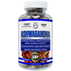 Ashwagandha Extract 600mg 90 Tablet Hi Tech Pharma Cyclosome