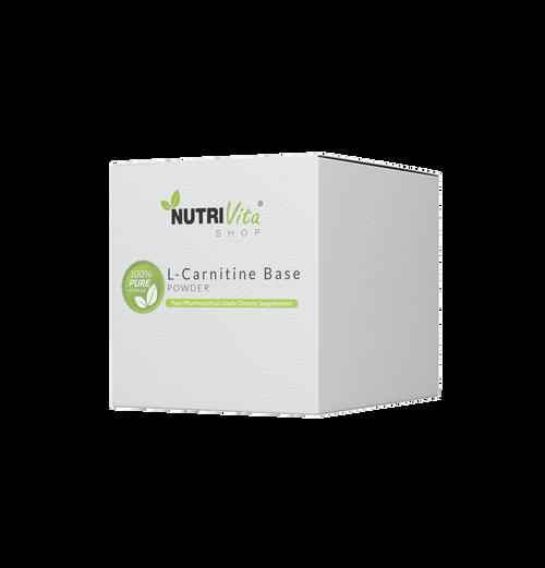 L-Carnitine Base