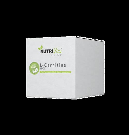 L-Carnitine Hcl