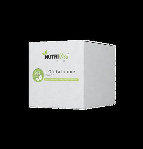 L-Glutathione Reduce