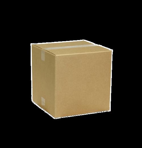 Hordenine Powder USP 100% Pure
