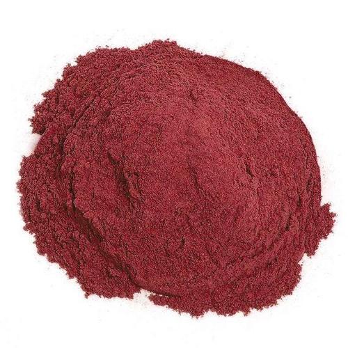 Pure Beet Root Powder