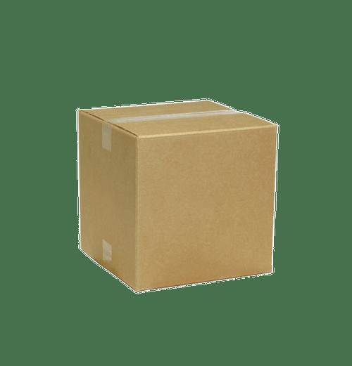 Eria Jarensis Extract (N-Phenethyl Dimethylamine) Powder  USP Grade - 100% Pure 25KG
