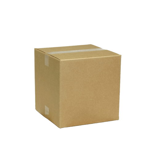 Ginkgo Biloba Powder 100% Pure 25KG (55lbs)