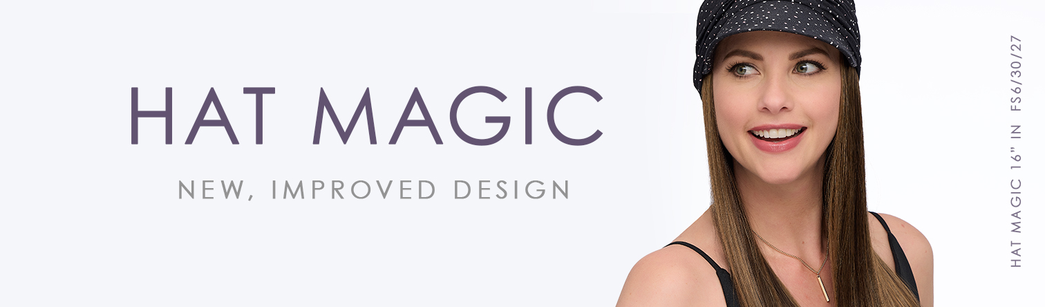 category-banner-available-now-hat-magic.jpg
