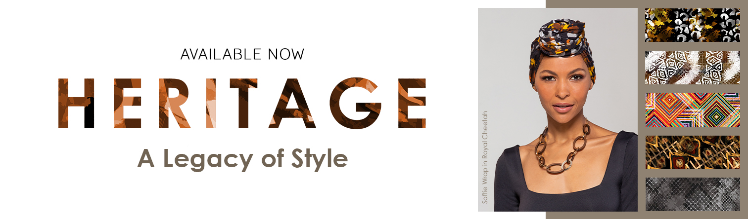 heritage-category-banner-available-now.jpg