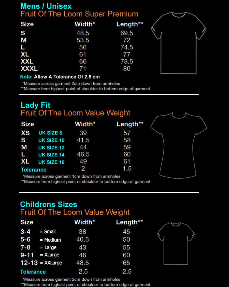 fotl-size-guide-2.jpg