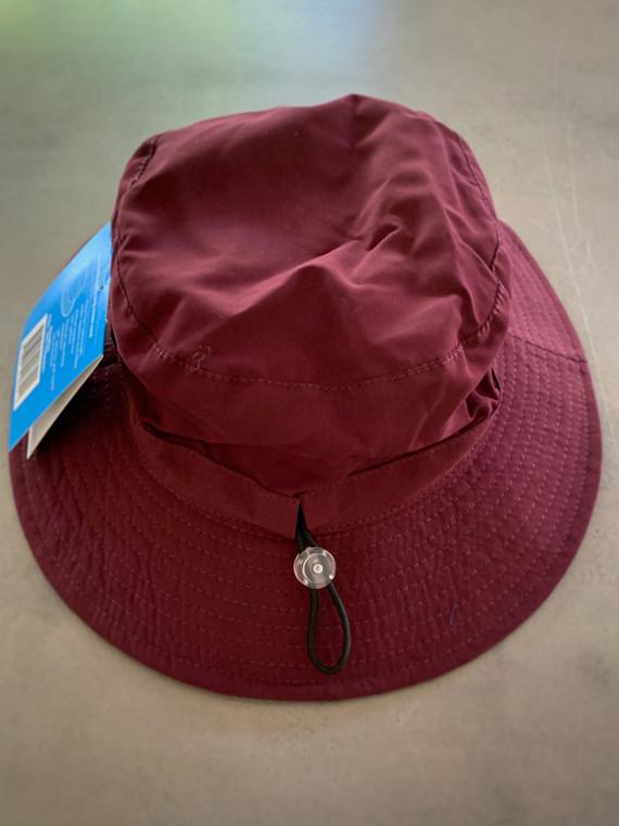 Hat (Compulsory)