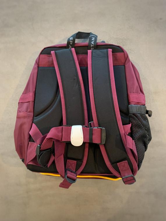 Bag (Compulsory)