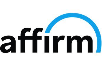 affirm-logo.png