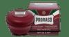 Proraso Shaving Soap in a Bowl – Nourish