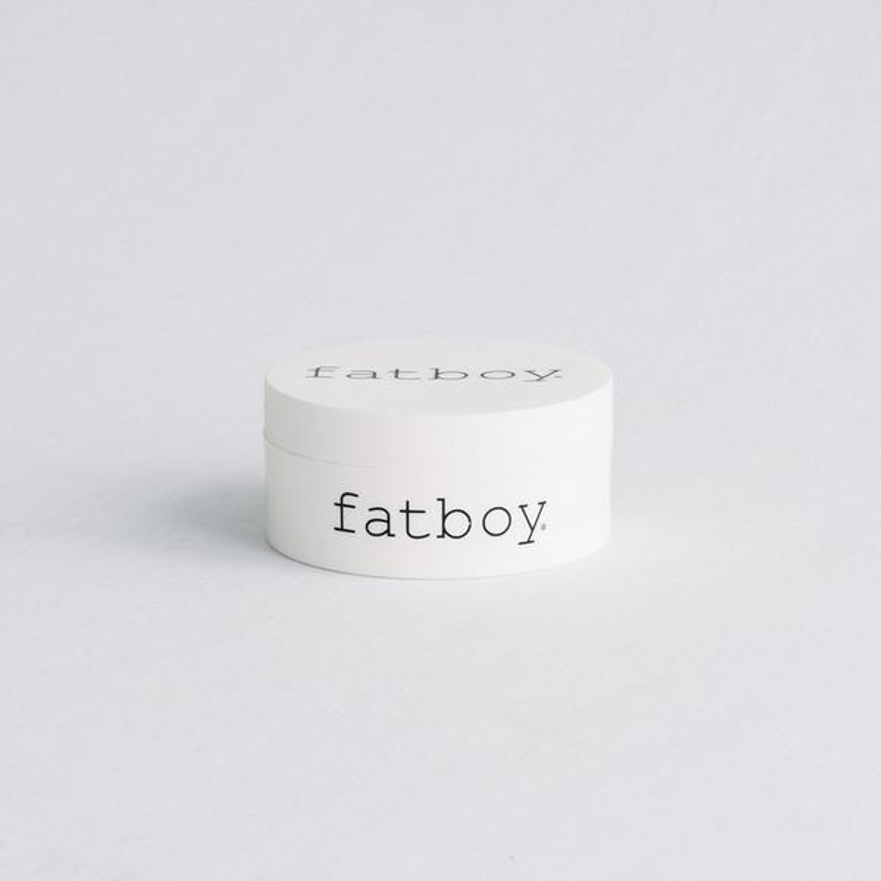 Fatboy Perfect Putty