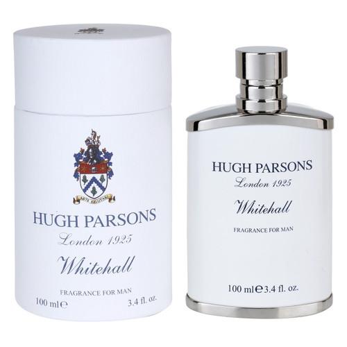 Hugh Parsons Whitehall – Eau de Parfum
