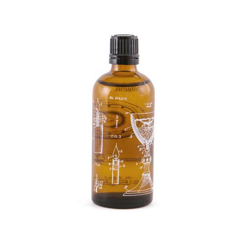 Barrister & Mann Reserve Lavender Aftershave
