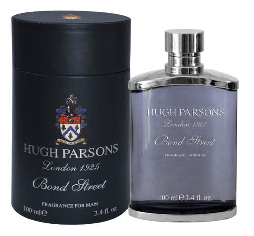 Hugh Parsons Bond Street – Eau de Parfum