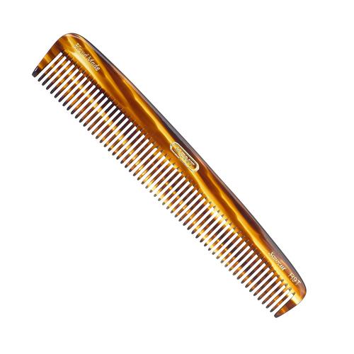 Kent Comb – R9T