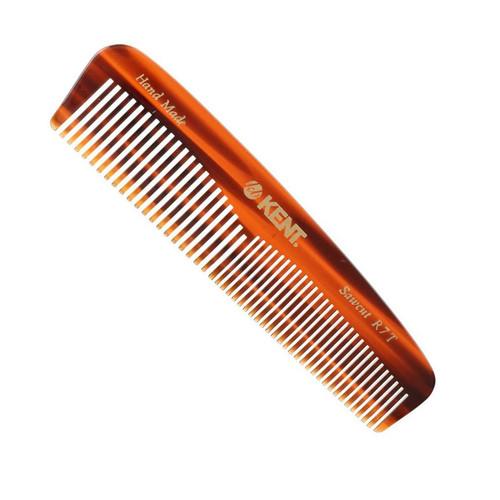 Kent Comb – R7T