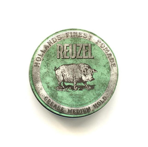 Reuzel Medium Hold Grease