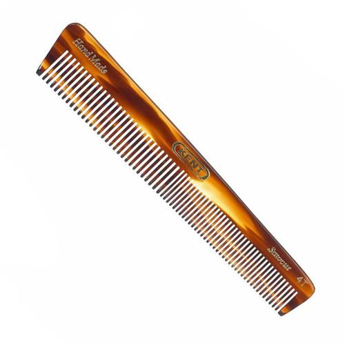 Kent Comb – 4T