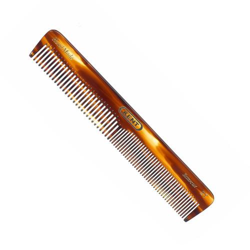 Kent Comb – 2T