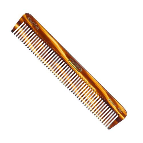 Kent Comb – R5T