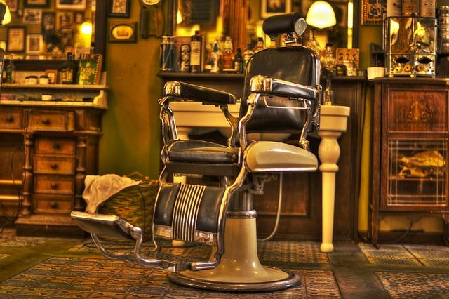 barbershop-haircut-chair.jpg