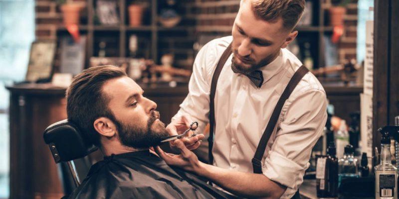 barbershop-haircut1.jpg