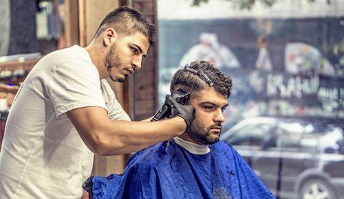 student-haircut.jpg