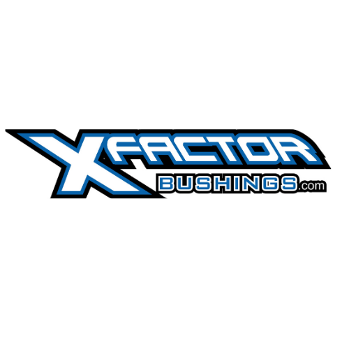 XF Motorsports
