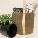Limited Edition Garden Tote