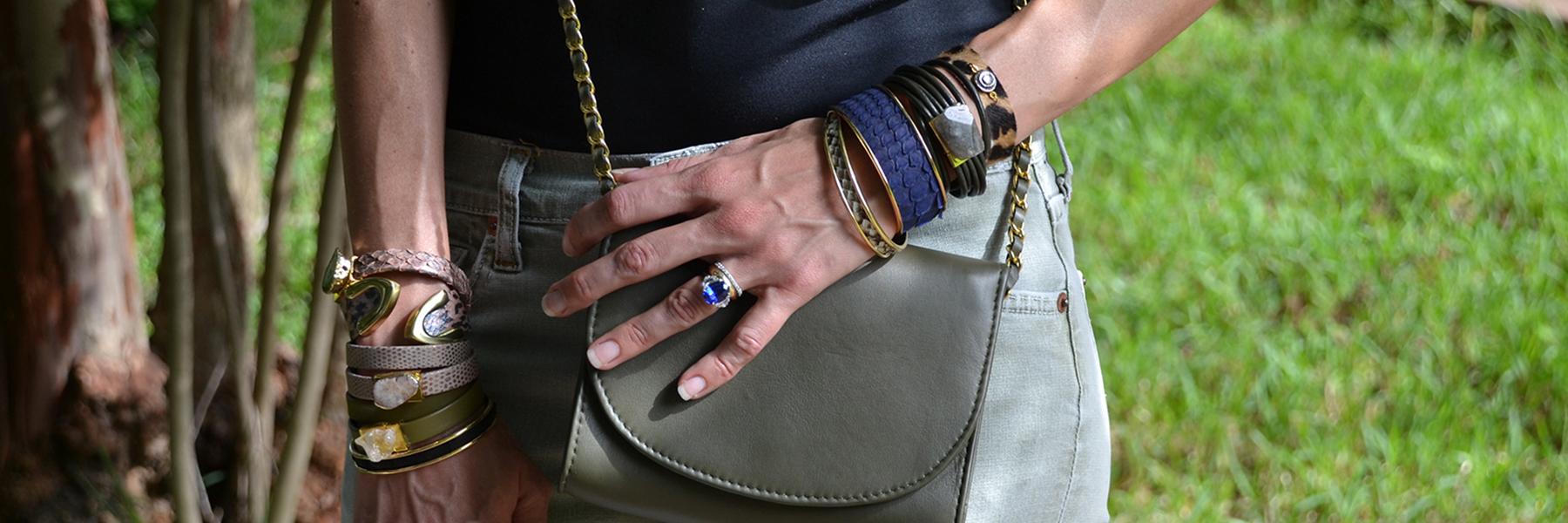 shop-helene-thomas-bracelets.jpg