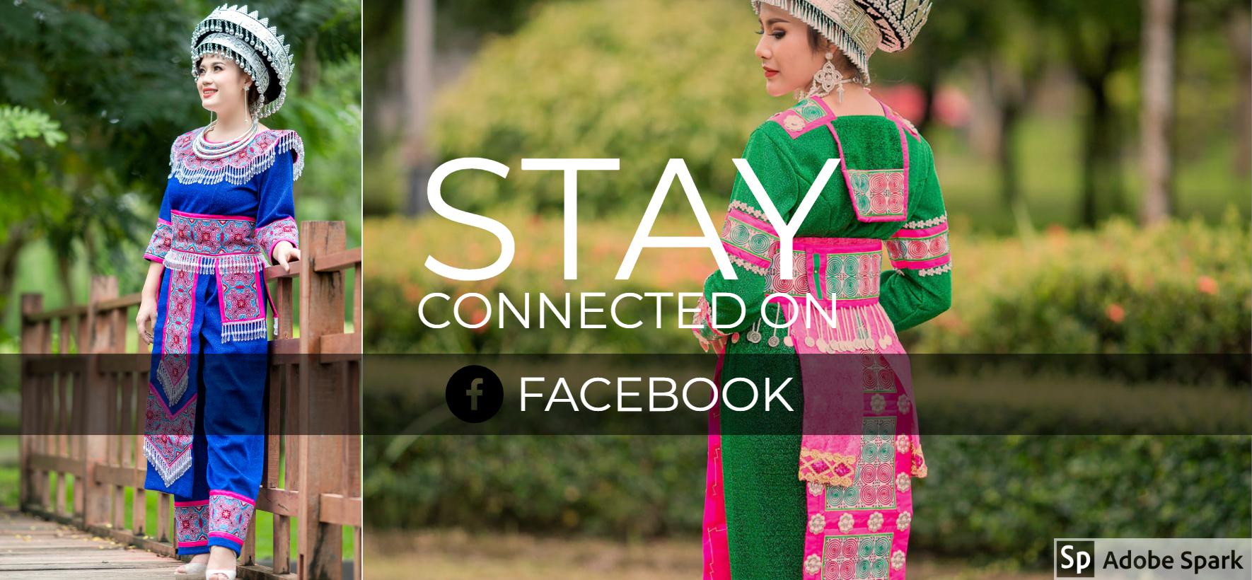 Hnub & Hli | Couple Shirts | Hmong Clothes | Modern Hmong