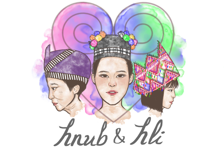 hnubhli-logo-transparent.png