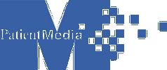 Patient Media, Inc.