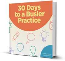 30dayebook-blog.jpg